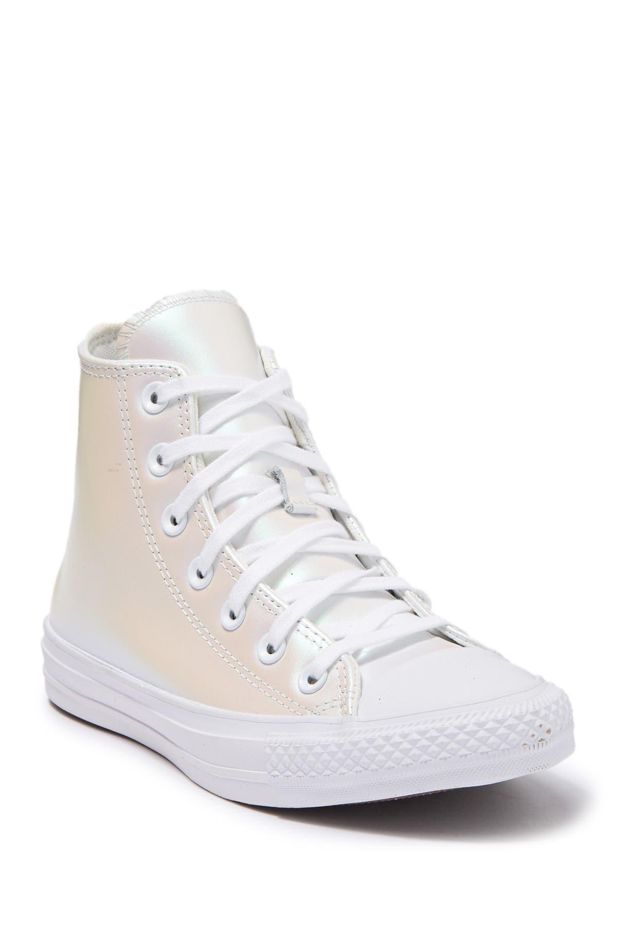 Converse   Academy Oxford Sneaker