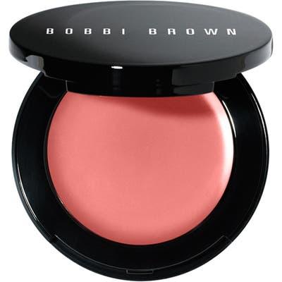 Bobbi Brown Pot Rouge For Lips & Cheeks -