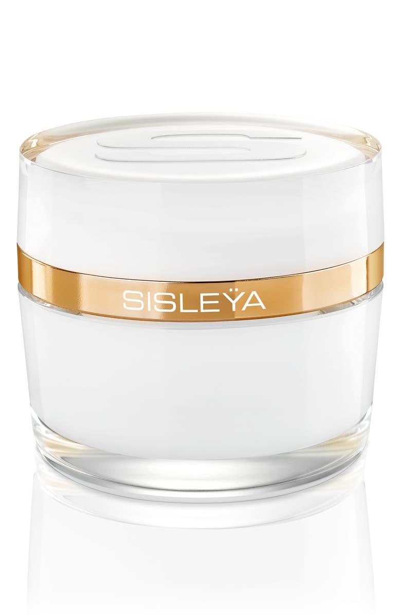 SISLEY PARIS Sisleÿa L'Integral Anti-Age Cream, Main, color, NO COLOR