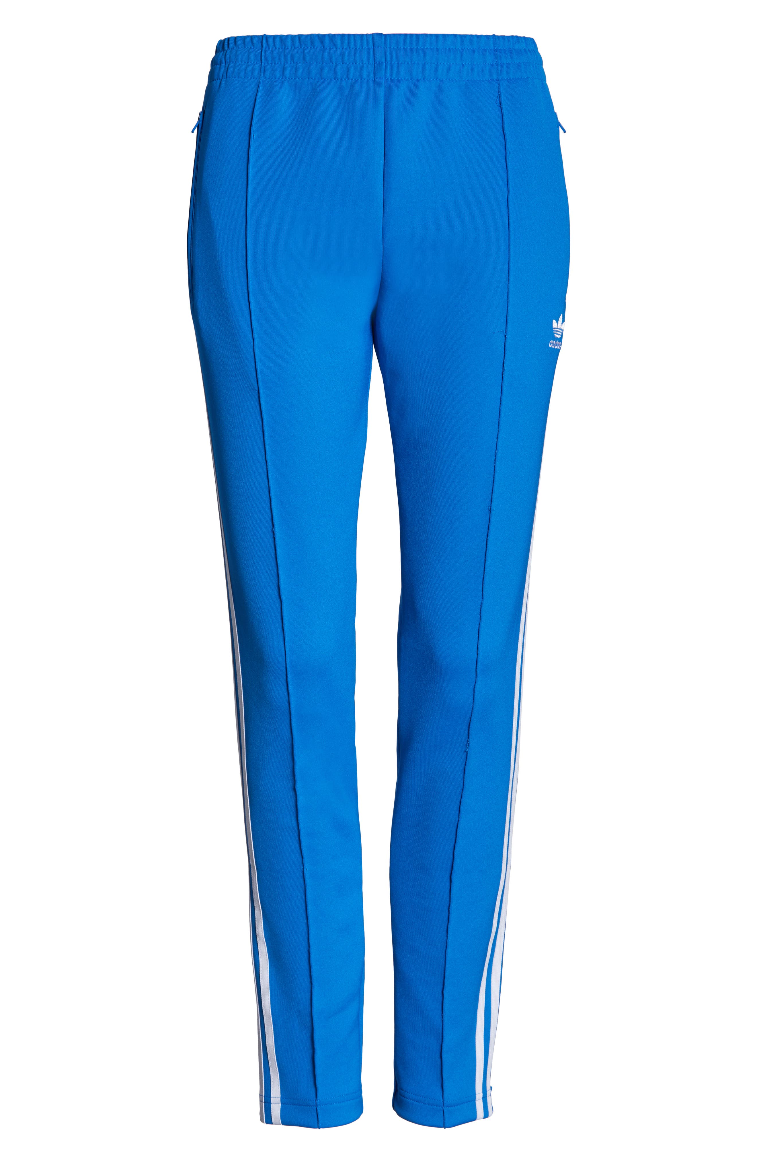 ,                             adidas SST Track Pants,                             Alternate thumbnail 7, color,                             430