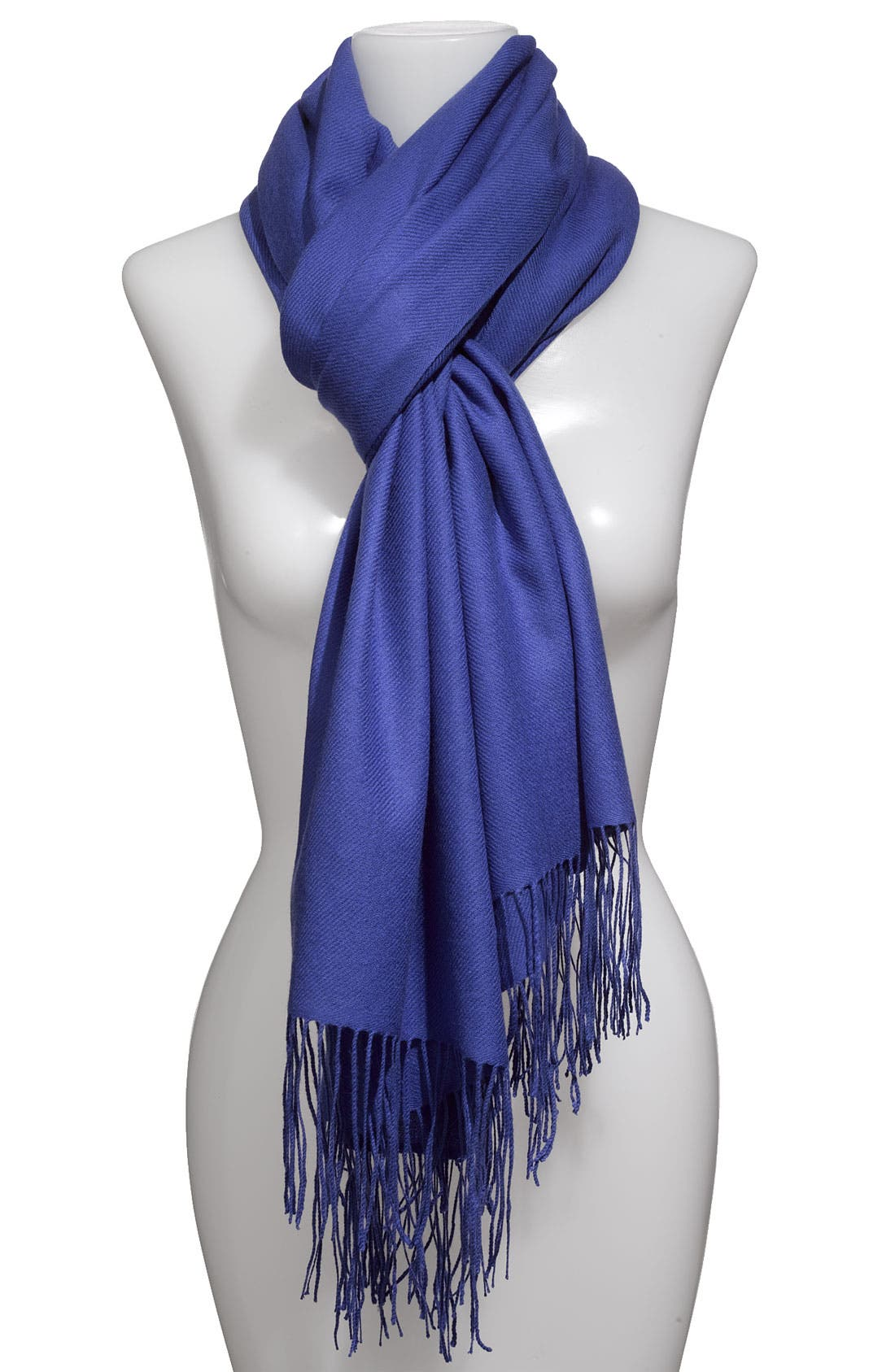,                             Tissue Weight Wool & Cashmere Wrap,                             Main thumbnail 99, color,                             463