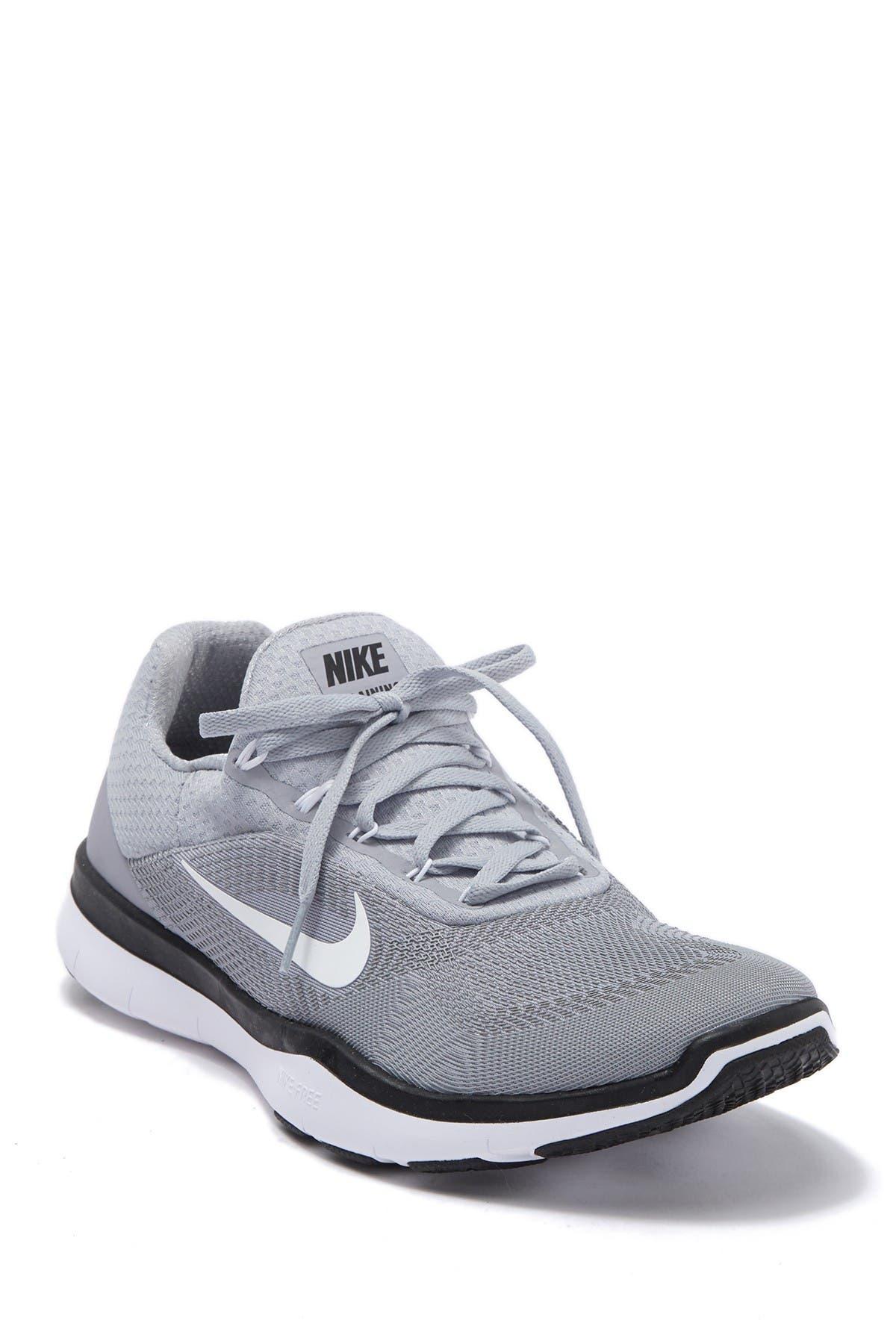 Nike | Free Trainer V7 TB Sneaker