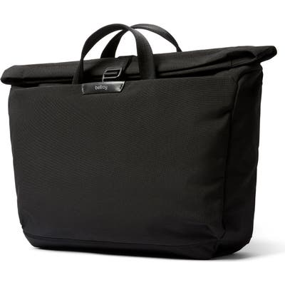 Bellroy System Work Bag - Black