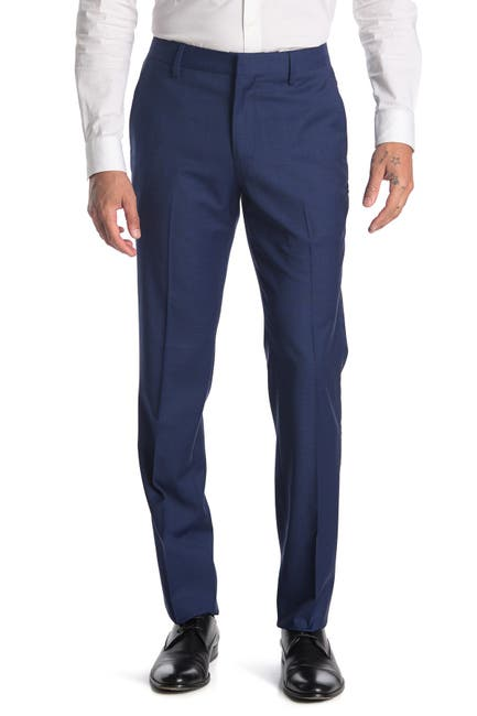 Image of Bonobos Italian Performance Suit Pant