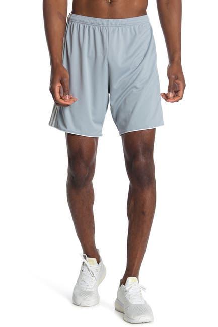 Image of adidas Tastigo 17 Shorts