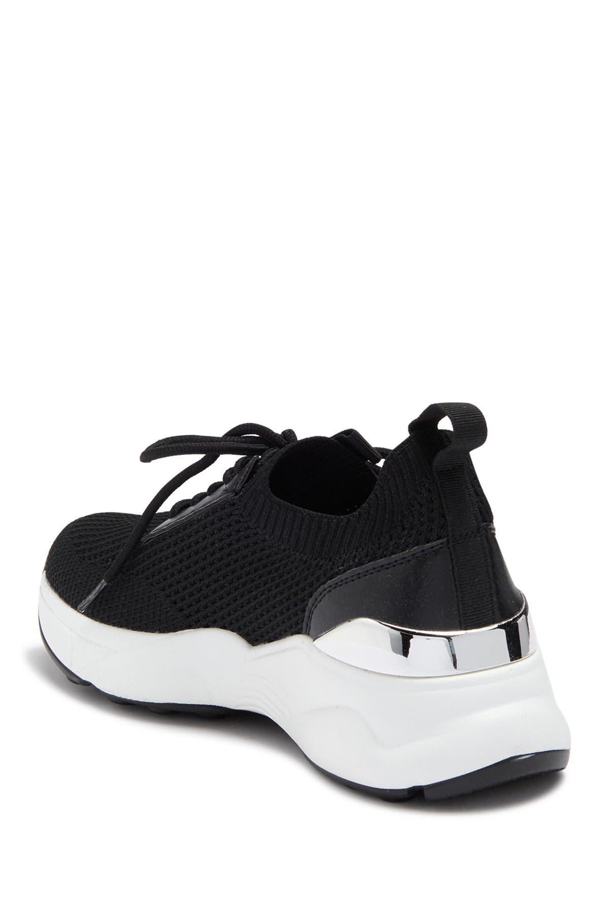 Image of 14th & Union Vera Sneaker