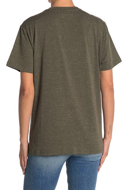 Image of Sovereign Code Langley T-Shirt