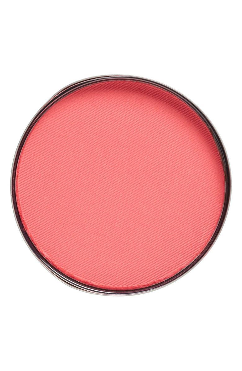 CARGO Blush, Main, color, KEY LARGO