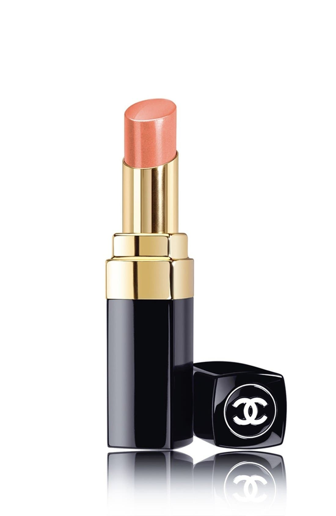 ,                             ROUGE COCO SHINE <br />Hydrating Sheer Lipshine,                             Main thumbnail 71, color,                             951