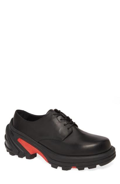 Alyx Sneakers Alyx Low-Top Sneaker