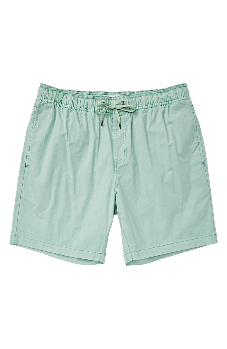 BILLABONG Larry Layback Shorts, Main, color, 331