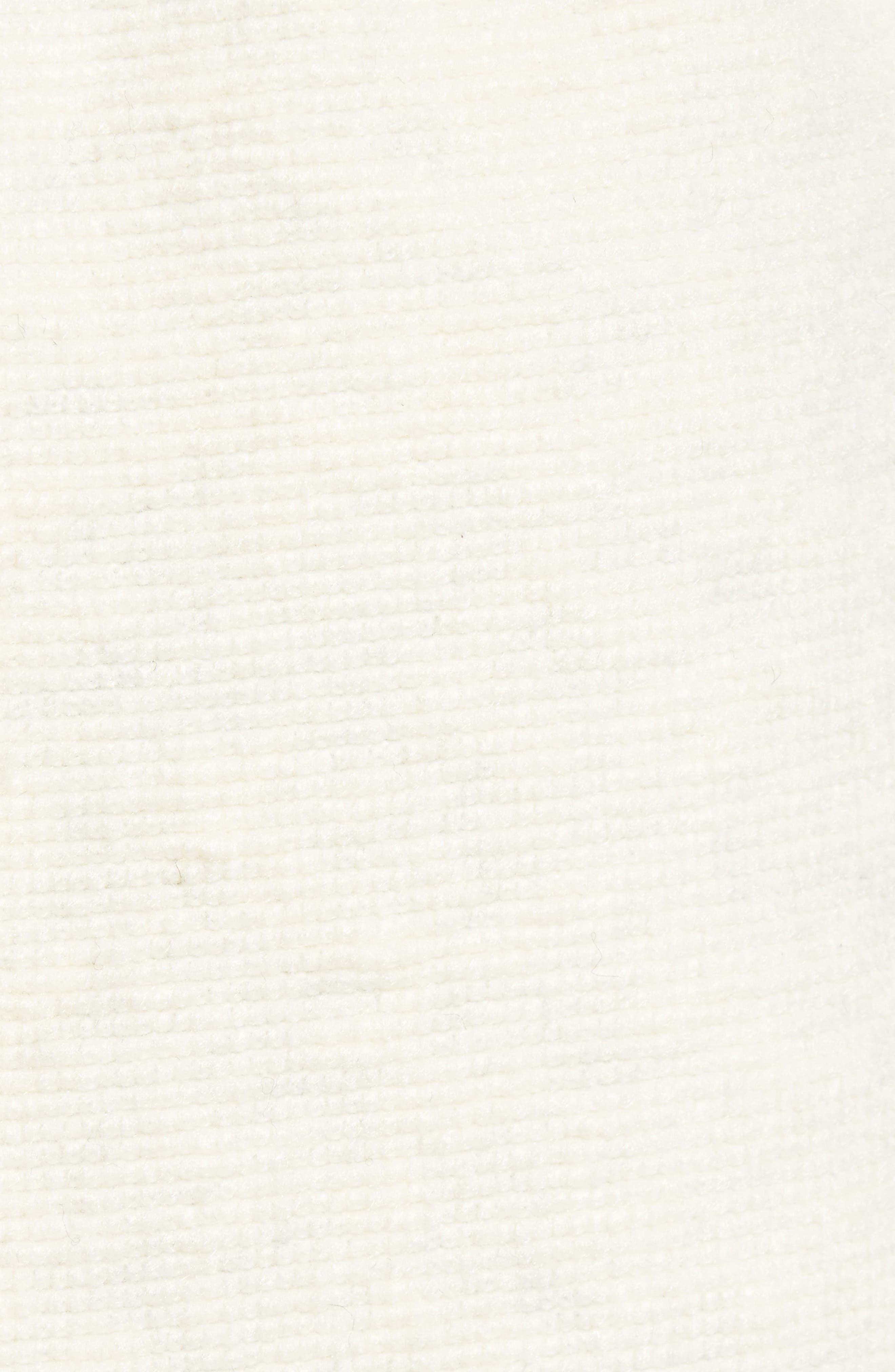 ,                             Issac Ribbed Blanket Coat,                             Alternate thumbnail 10, color,                             110