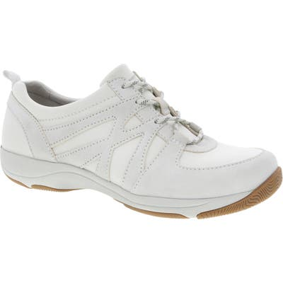 Dansko Hatty Sneaker