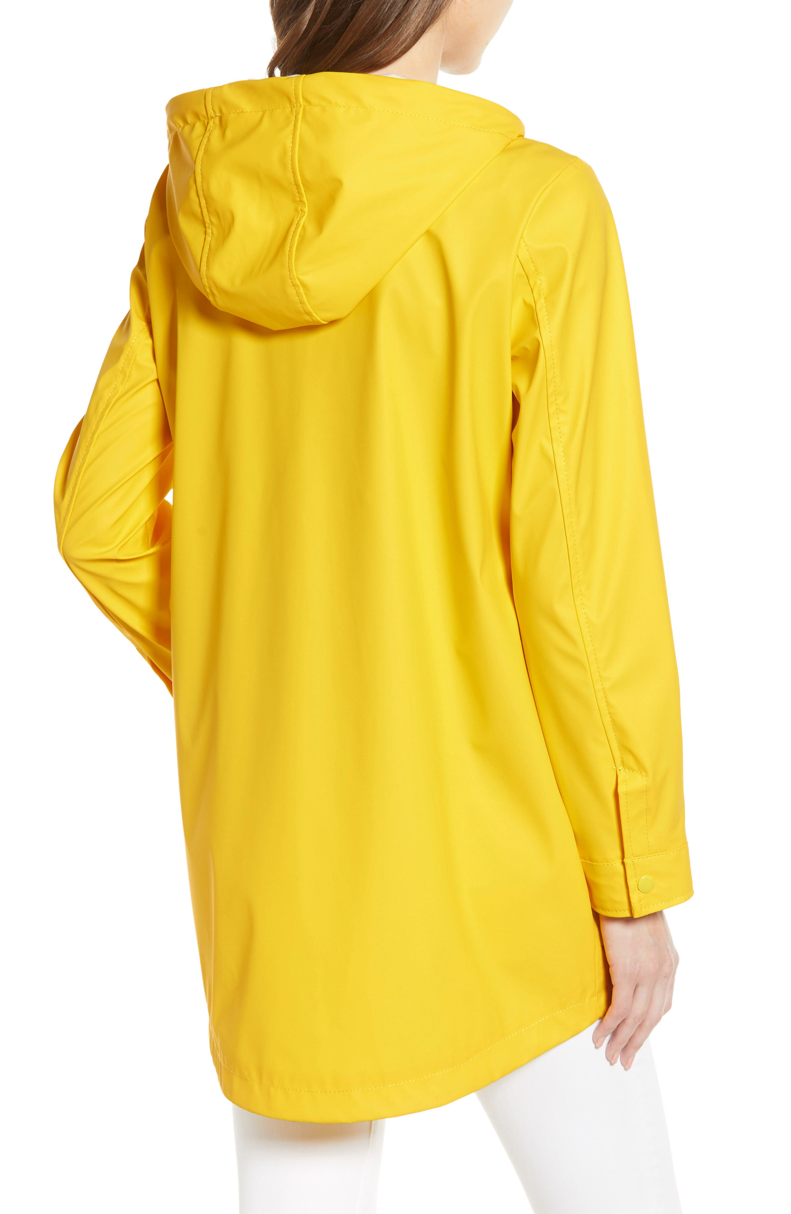 ,                             Hooded Rain Jacket,                             Alternate thumbnail 21, color,                             720