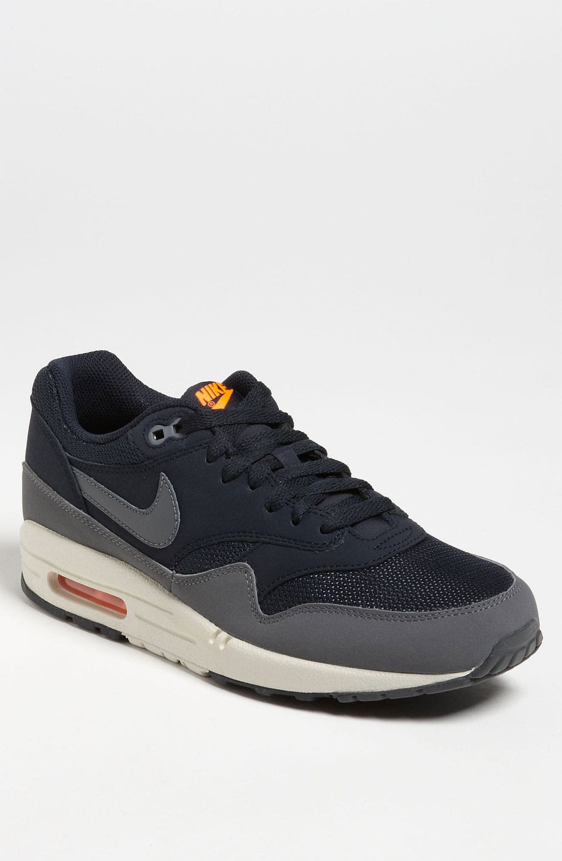 ,                             'Air Max 1 Essential' Sneaker,                             Main thumbnail 113, color,                             420