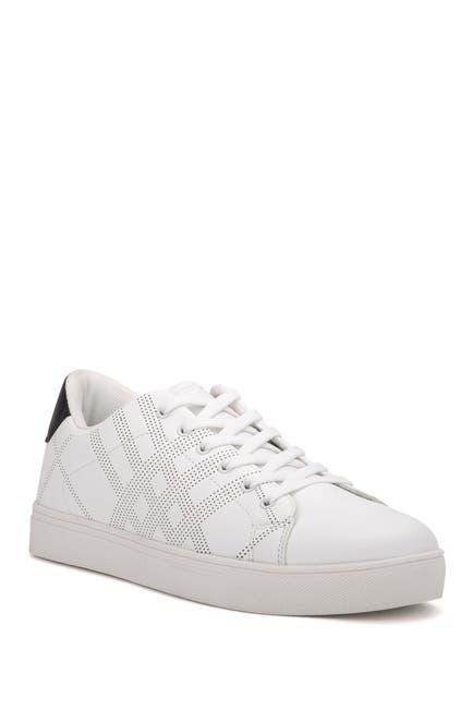 Image of XRAY Xander Lasercut Sneaker