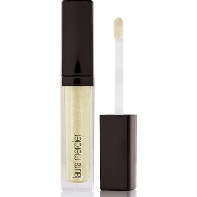 Laura Mercier Lip Glace Lip Gloss - Cosmic