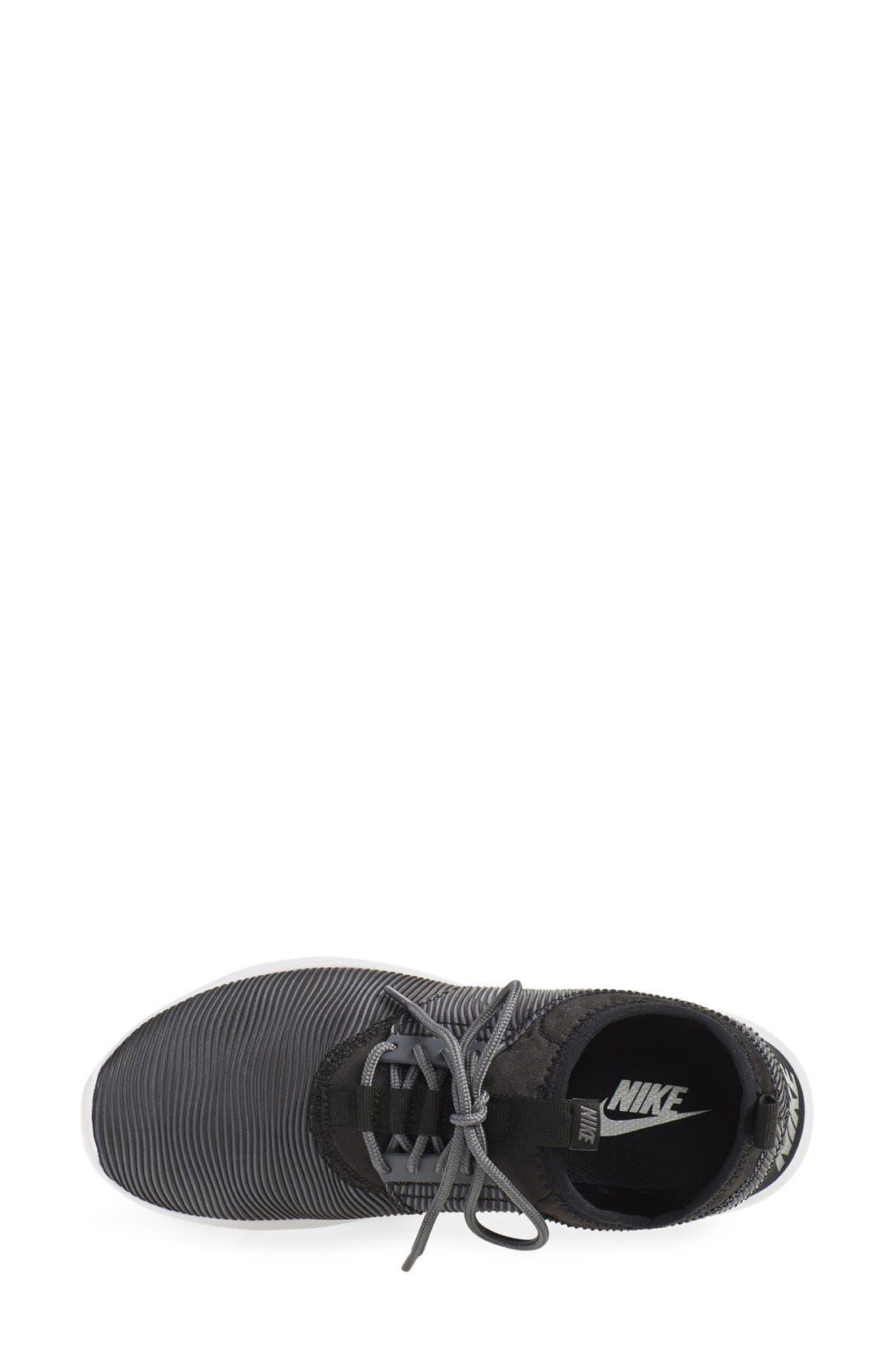 ,                             'Juvenate' Sneaker,                             Alternate thumbnail 11, color,                             001