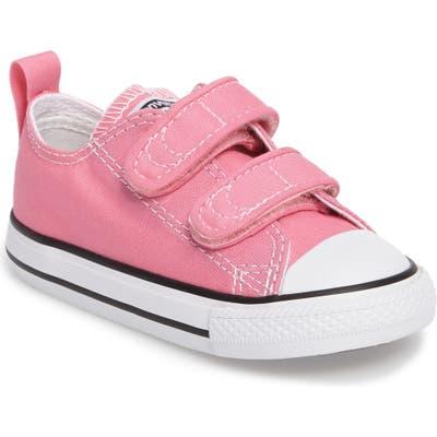 Converse Chuck Taylor 2V Double Strap Sneaker