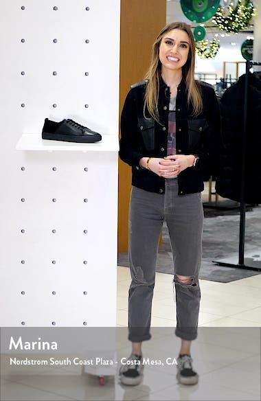 Michael Sneaker, sales video thumbnail