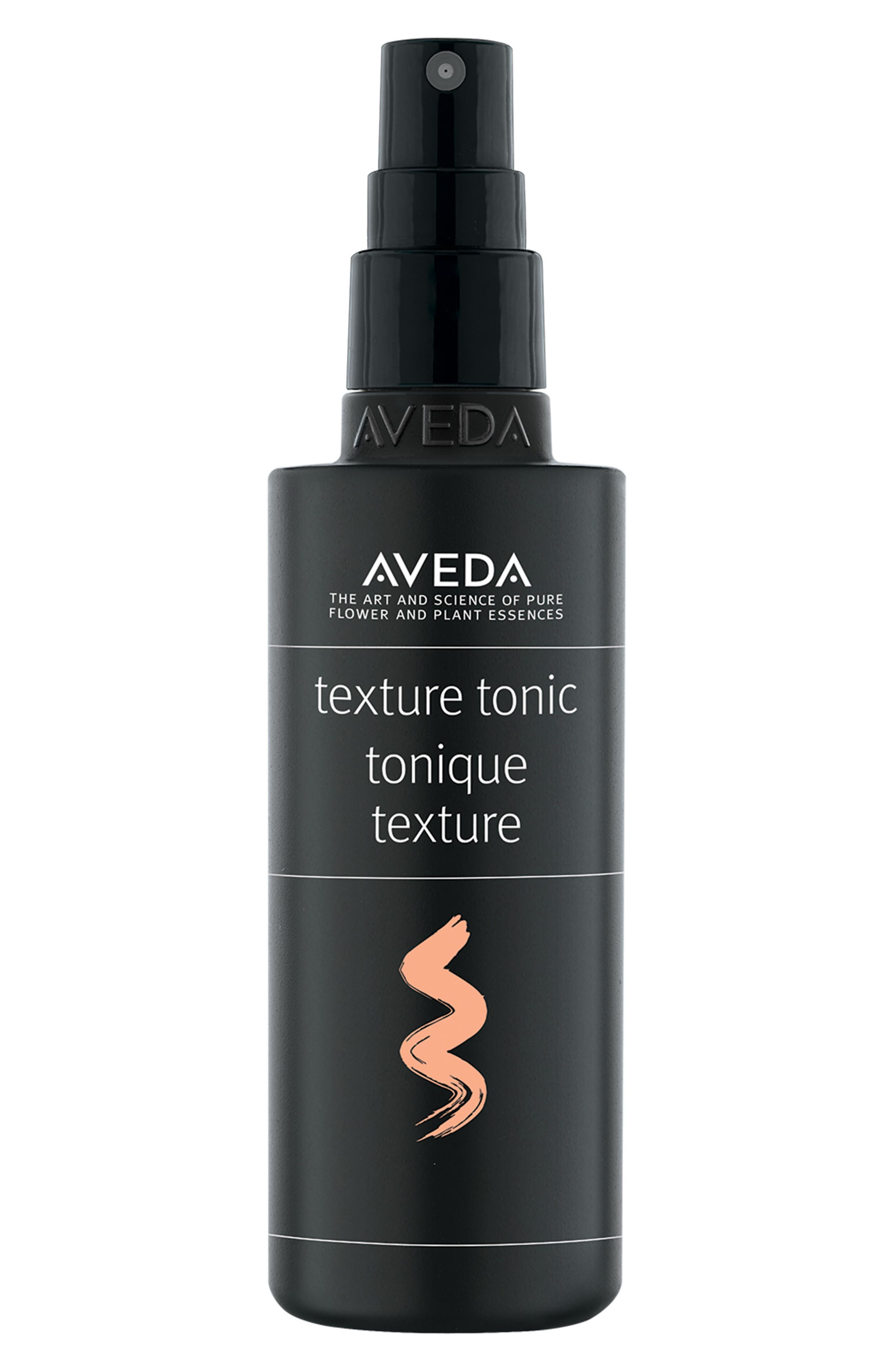 Texture Tonic