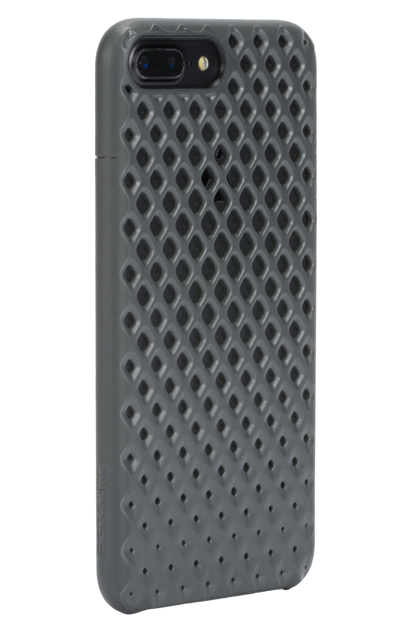 new product 163df b7c93 Lite iPhone 7 Plus & 8 Plus Case