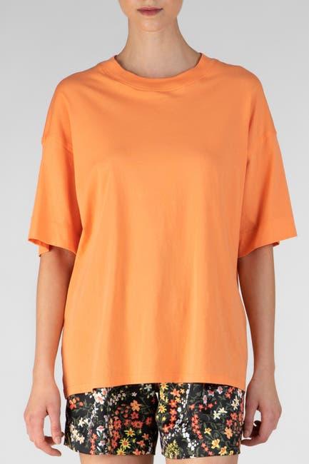 Image of ATM Anthony Thomas Melillo The XL Oversize Jersey T-Shirt
