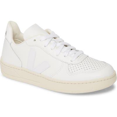 Veja V-10 Sneaker, / 4 Men