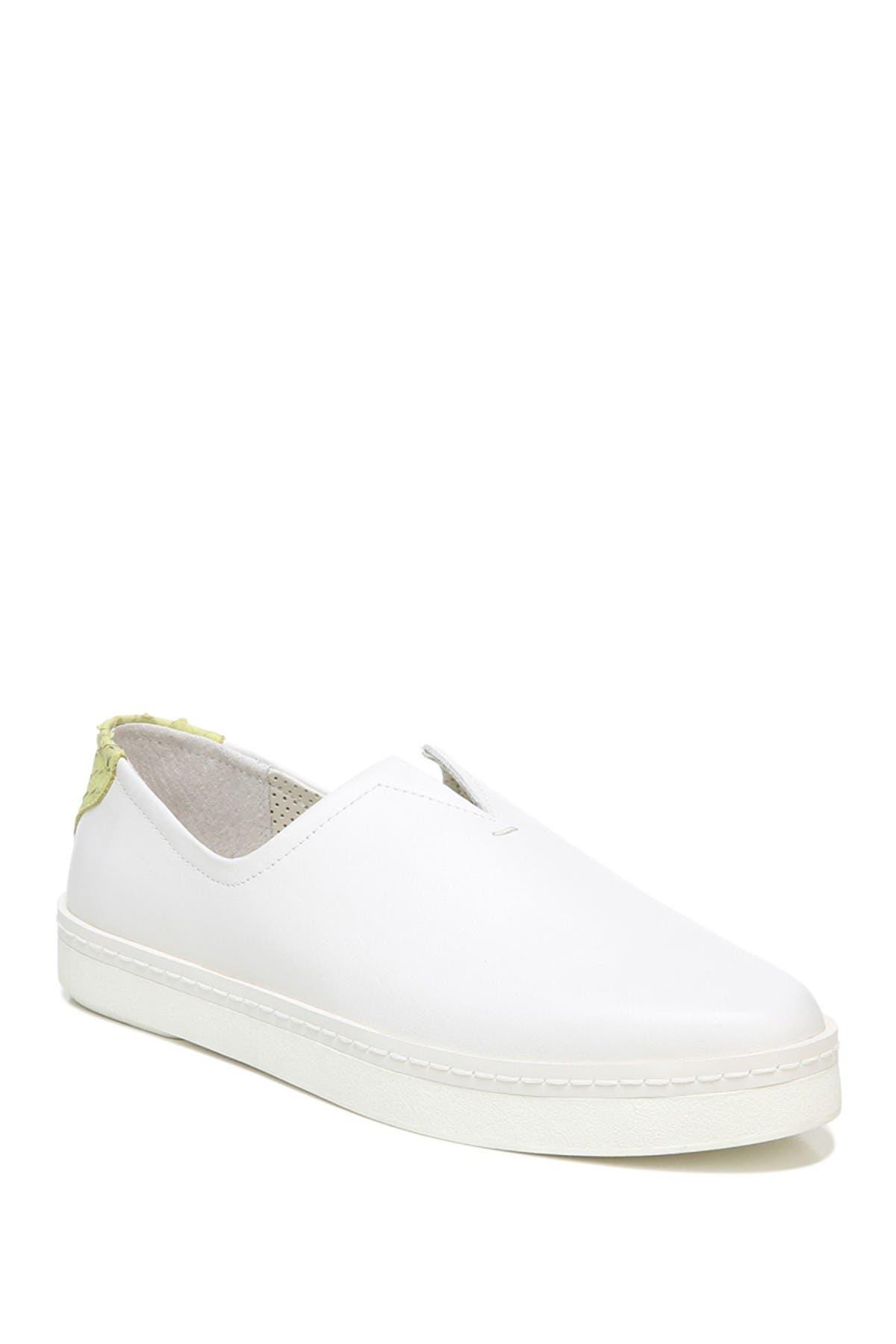Image of Franco Sarto Avant Slip-On Sneaker