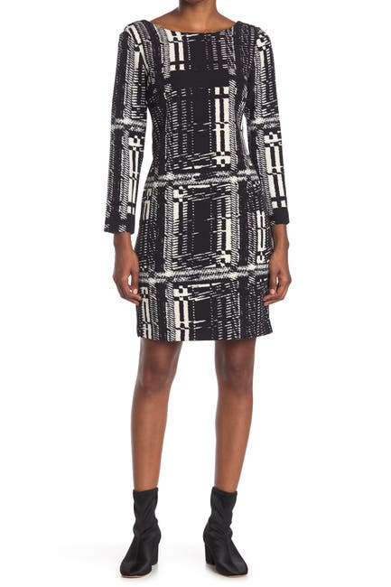 Image of trina Trina Turk Wade Dress