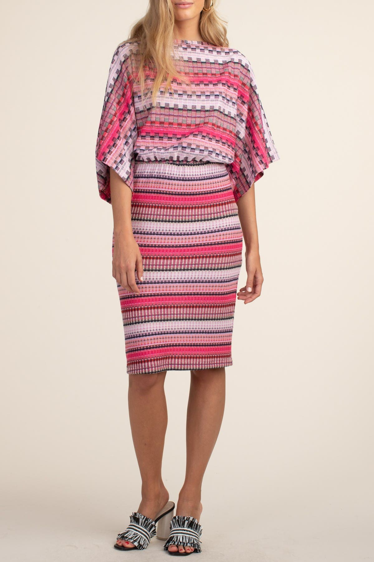 Image of Trina Turk Toriah Dress