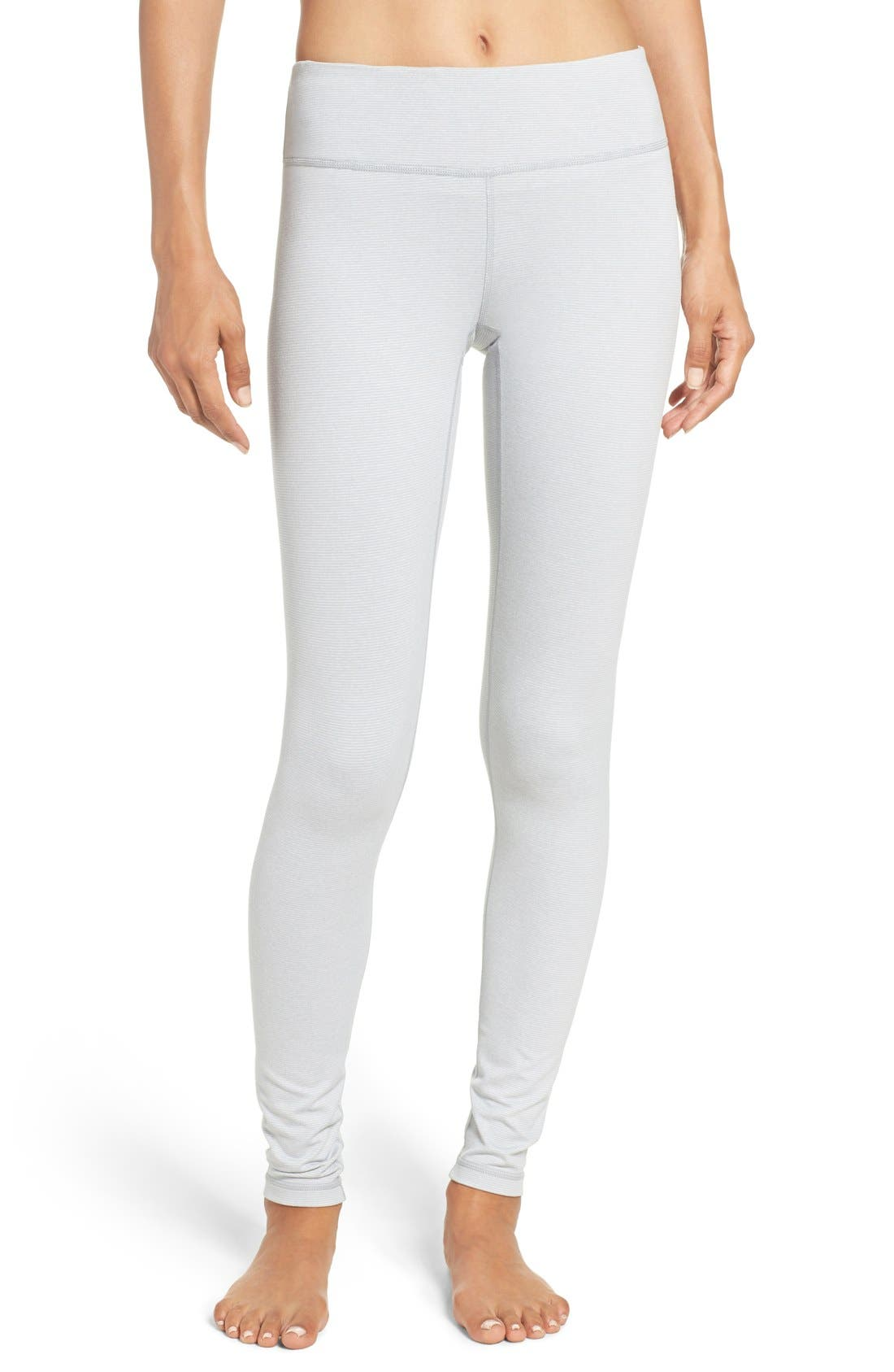 ,                             Live In Leggings,                             Main thumbnail 42, color,                             035