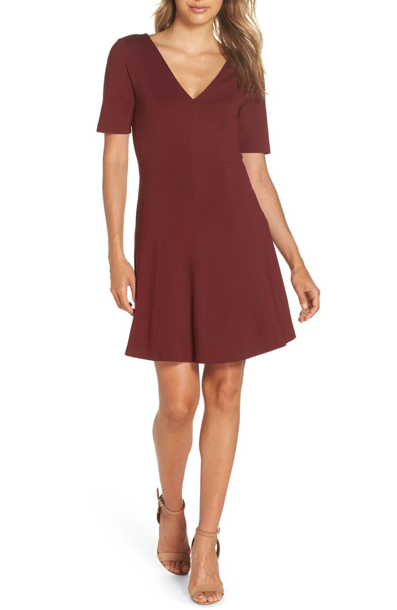 on sale 068aa c7cd5 Gonna Make it Mini Dress