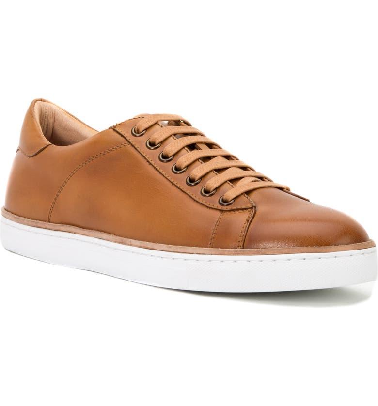 ENGLISH LAUNDRY Juniper Sneaker, Main, color, 211