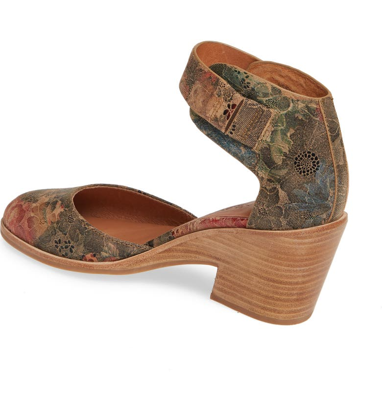 Blaise Pump, Alternate, color, MULTICOLOR LEATHER