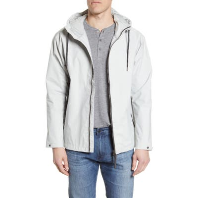 Helly Hansen Urban Waterproof Rain Jacket