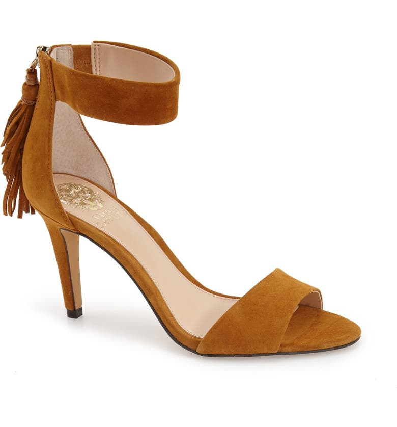VINCE CAMUTO 'Catalyn' Sandal, Main, color, 200