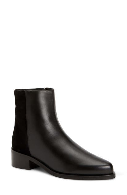 Aquatalia GABRELE WATER RESISTANT BOOT