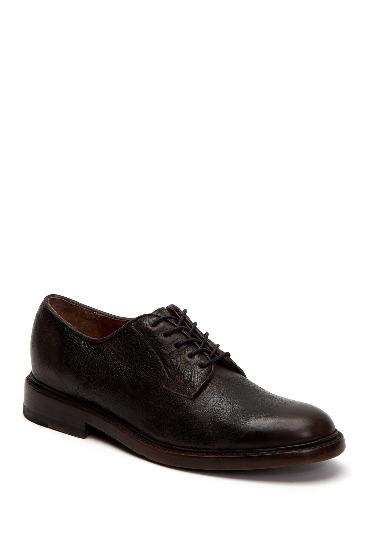 Frye | Jones Plain Toe Oxford | HauteLook