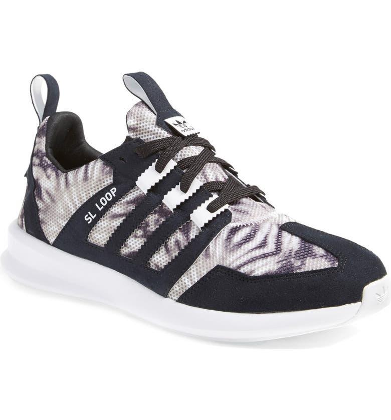 b2b3f0c7dbe adidas 'SL Loop Runner' Sneaker (Men)   Nordstrom