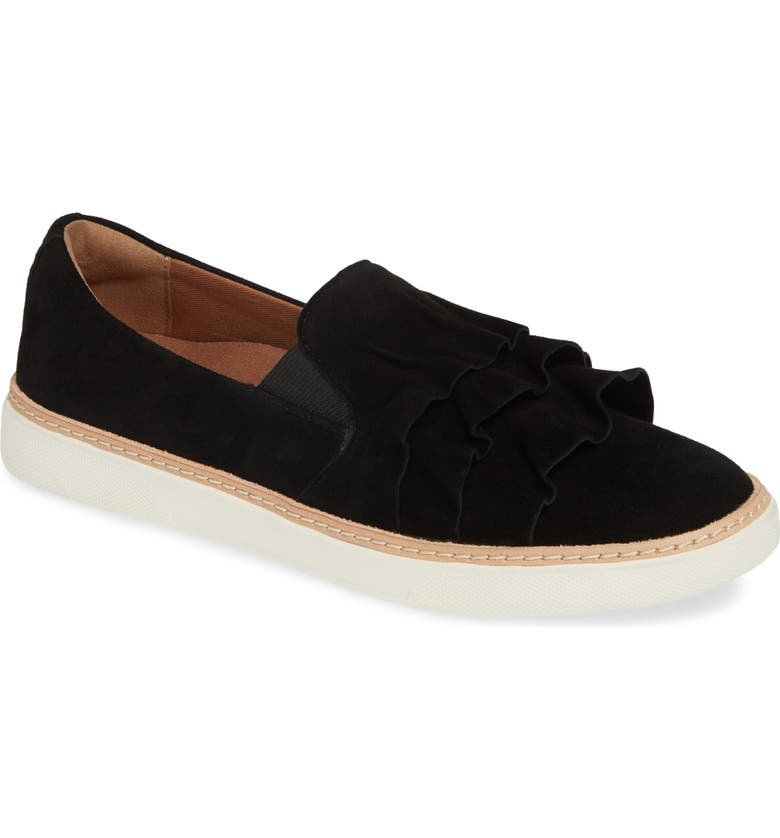 VIONIC Mahalo Sneaker, Main, color, 001