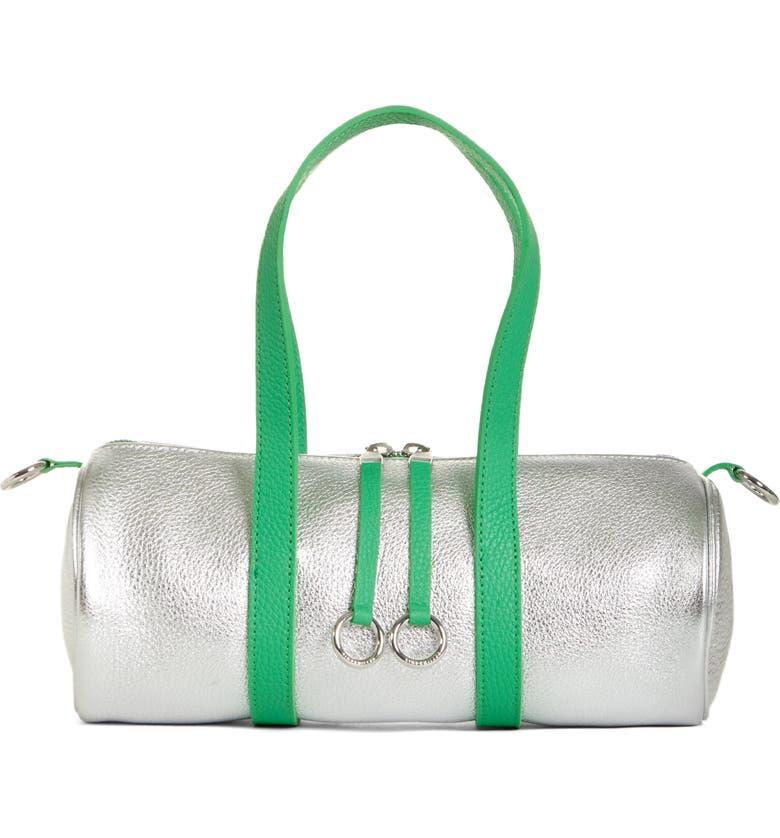 SIMON MILLER Mini Tool Kit Shoulder Bag, Main, color, 040
