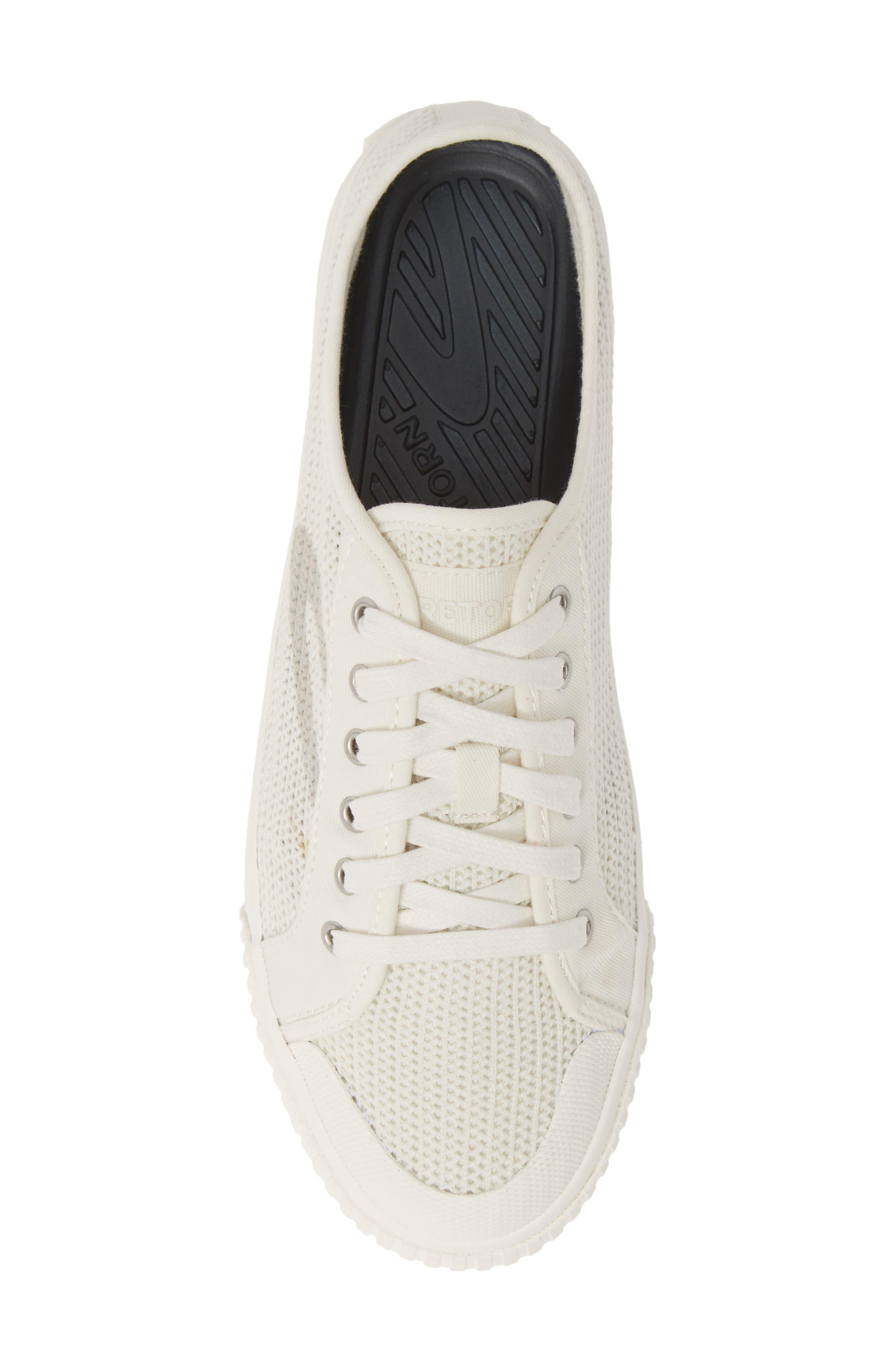Tretorn Sneakers Tournet Woven Sneaker