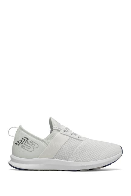 Image of New Balance Nergize Training Sneaker