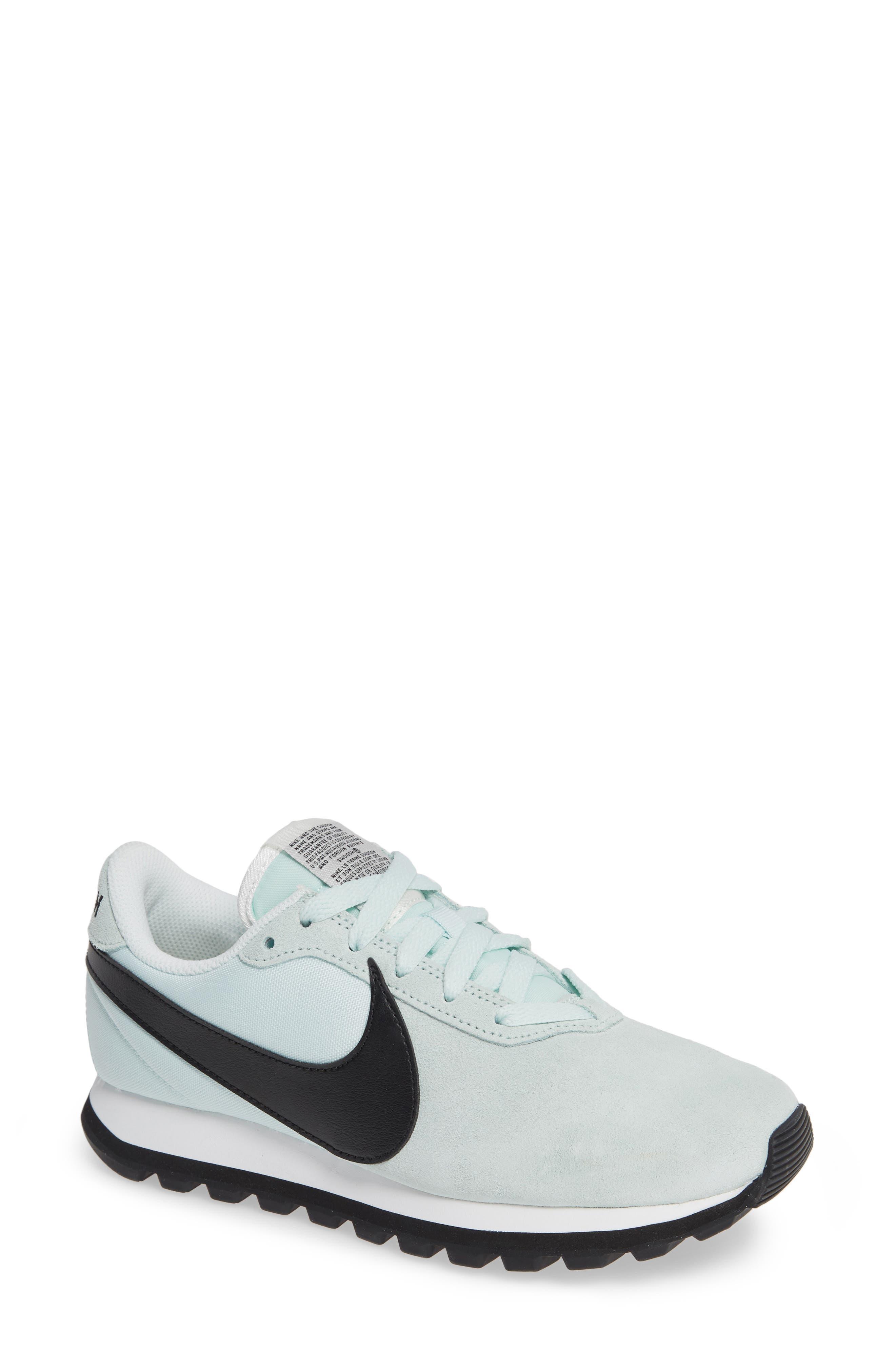Nike | Pre Love O.X. Sneaker
