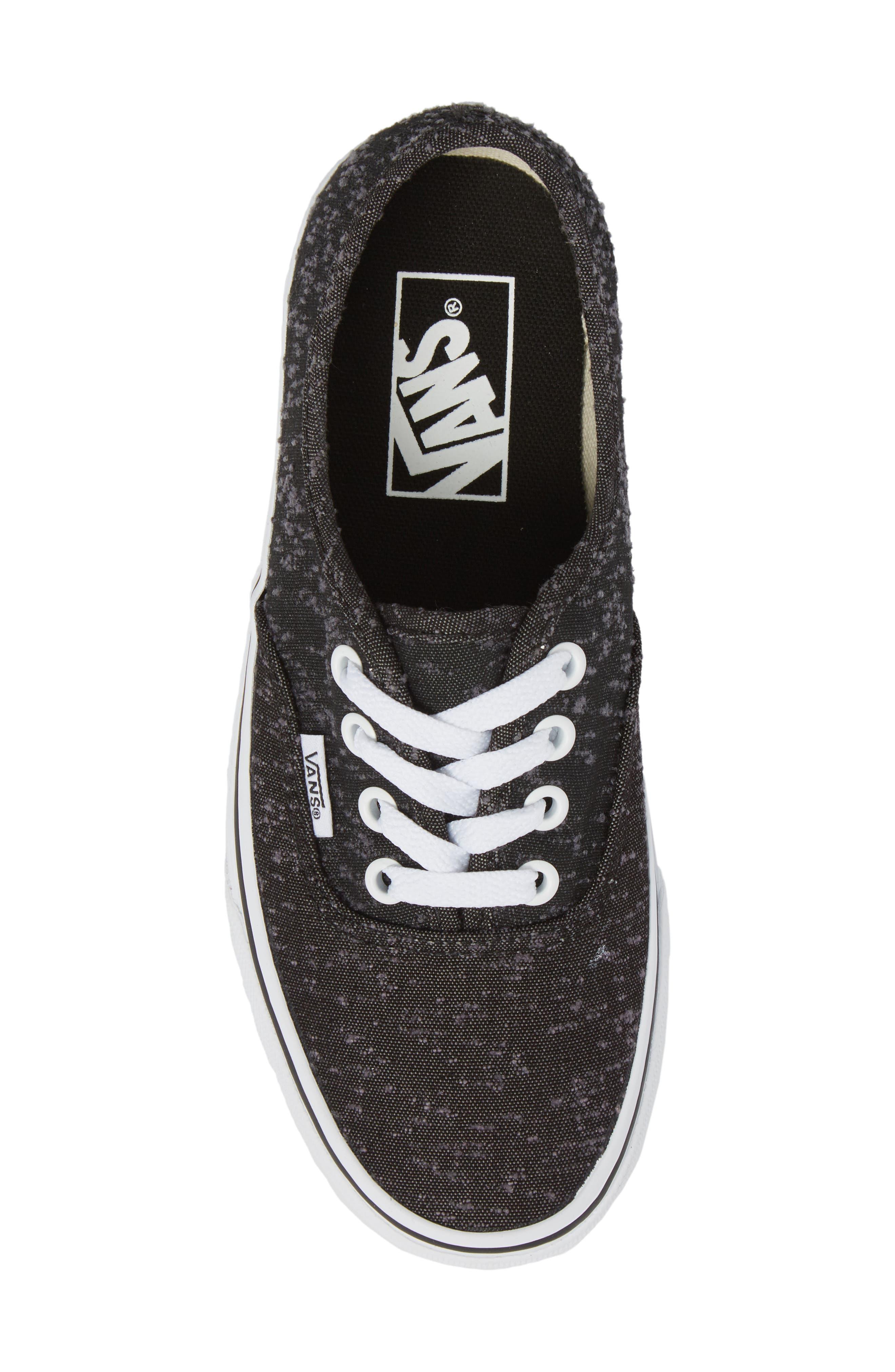 ,                             'Authentic' Sneaker,                             Alternate thumbnail 70, color,                             005
