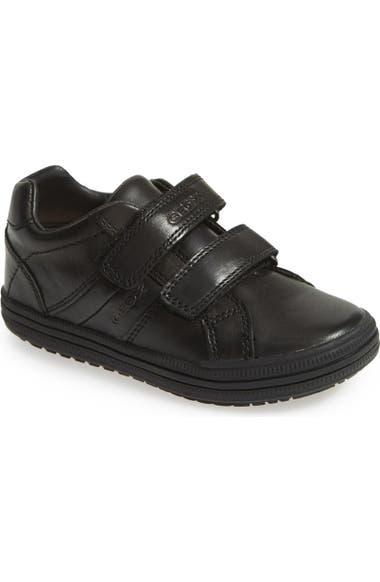 gatear solar Sequía  Geox Elvis 25 Sneaker (Toddler, Little Kid & Big Kid)   Nordstrom