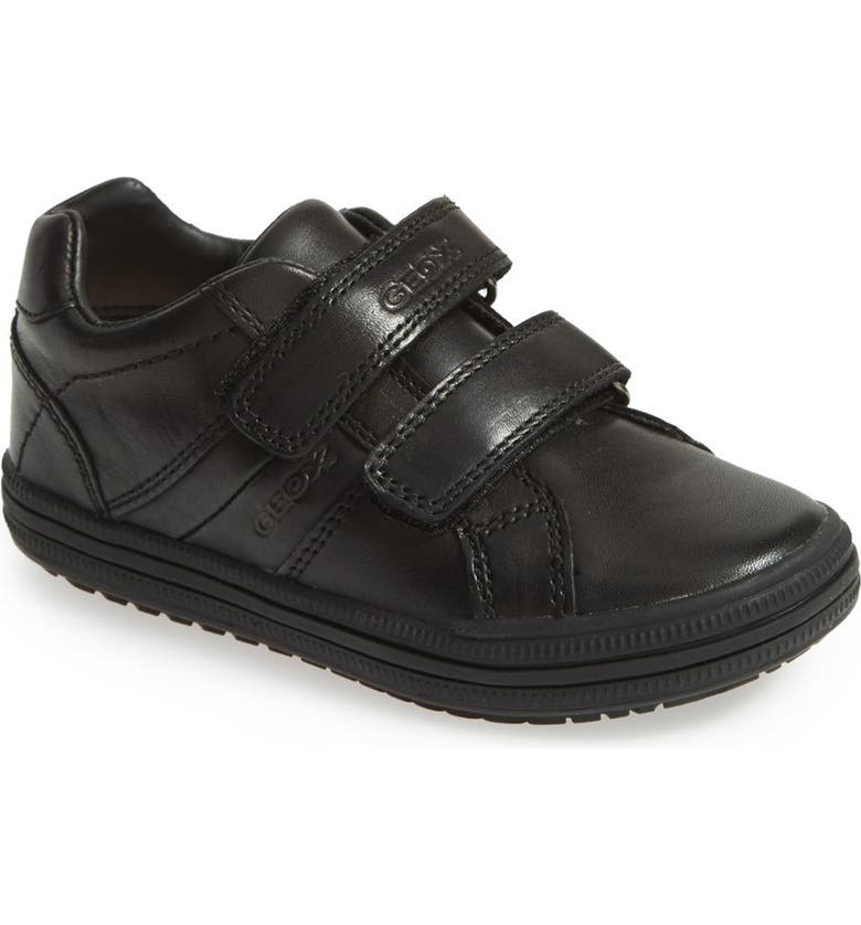 cheap for discount 6aa4a 69ff4 Elvis 25 Sneaker
