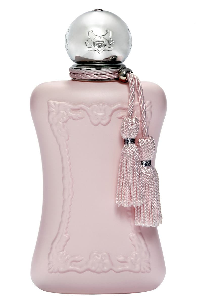 PARFUMS DE MARLY Delina Eau de Parfum, Main, color, NO COLOR