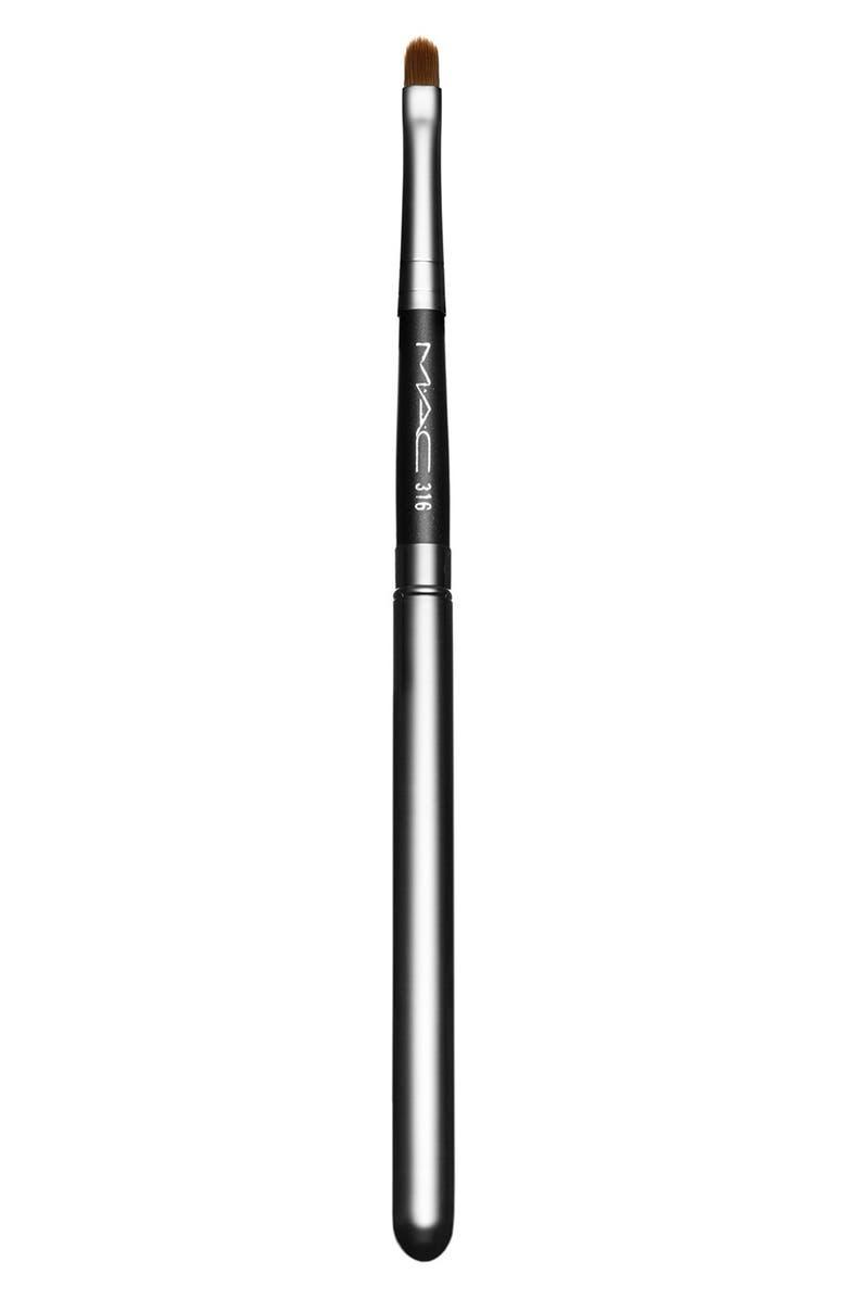 MAC 316 Lip Brush